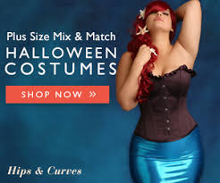 Corset Halloween Costumes Size 3 Size Costumes Awesome
