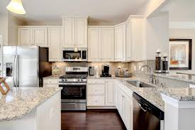 new homes for sale at fox run in edgewater park nj within the