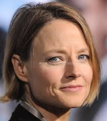 jodie foster leads anti trump protest bollywood helpline