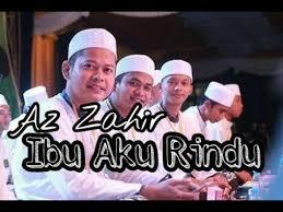 download mp3 gus azmi ibu aku rindu download mp3 az zahir ibu aku rindu terbaru 2017 gratis sholah