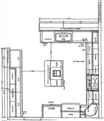 kitchen design plan kitchen island design plans decoration home