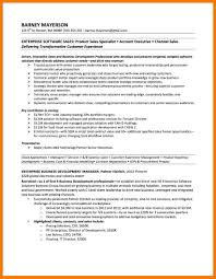 payroll specialist cover letter firefighter proper resume template
