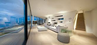 livingroom modern 51 modern living room design from talented architects around the