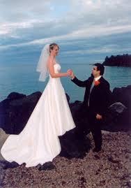 minnesota north shore images wedding photography by scott benson
