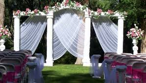 garden wedding reception decoration ideas wedding fabulous wedding reception theme ideas reception