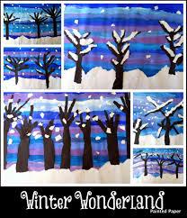 100 christmas arts and craft 8 awesome christmas art and