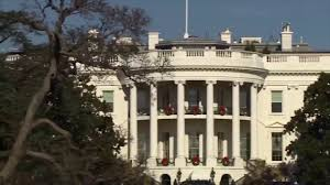 the office of the white house featuring donald trump youtube