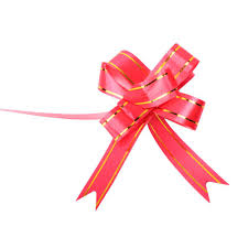 gift wrapping bows lapland holidays info wp content uploads 2017 09 g