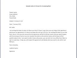 demand letters u2013 smart letters