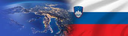 Flag Of Slovenia Turkey Slovenia Business Council Deik