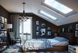 Interior Design Modern Bedroom Bedroom Modern Bedroom Decoration 38 Contemporary Bedding Ideas
