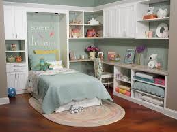 Murphy Style Desk Wall Beds Phoenix Az Murphy Beds Scottsdale Az In Wall Beds