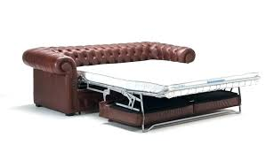 canape convertible chesterfield canape lit chesterfield lit chesterfield cuir canape lit