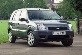 opel meriva 2003 vauxhall meriva a 2003 car review honest john