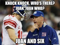 Ny Giants Memes - giants