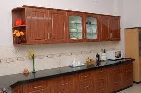 Modular Kitchen Designs With Price Modular Kitchen Design Ideas India Kitchen Design Ideas