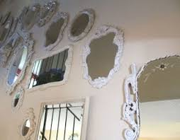Mirror Collage Wall 21 Best Mirror Collage Images On Pinterest Mirror Collage Wall