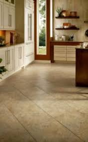 floor and decor ta floor and decor corona best interior 2018