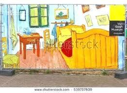 van gogh bedroom painting van gogh bedroom painting janettavakoliauthor info