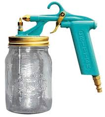 best paint sprayer for cabinets and furniture the best paint sprayer for kitchen cabinets plus tips on getting a