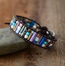 energy bracelet images Crystal energy bracelet cape diablo store jpg