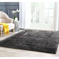 Calgary Area Rugs Discounted Area Rugs 5 7 Inexpensive For Living Room Buy Calgary