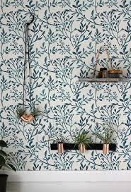 best 25 bohemian wallpaper ideas on pinterest wallpaper stairs