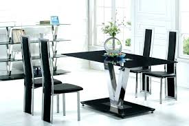 dining room sets clearance table dining set modern table and chairs chairs