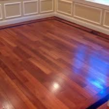 Distressed Wood Laminate Flooring Astonishing Laminate Plank Flooring Pictures Decoration Ideas