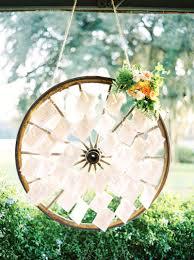 100 wagon wheel home decor bcp patio garden wooden wagon