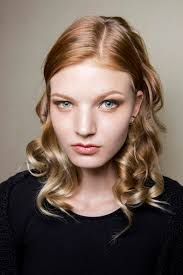 Fall Hairstyles For Medium Length Hair by 10 Shoulder Length Hair Ideas To Try For Fall