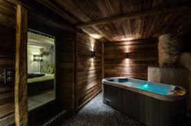 chambre d hote de luxe chambres avec guide haut de gamme pour chambres avec wellness