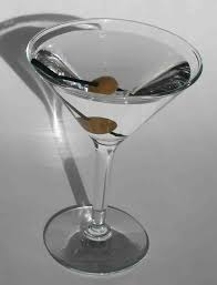 martini gibson how to make the perfect vodka martini lovetoknow
