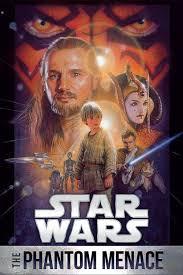 watch u003e u003e star wars episode i the phantom menace 1999 full