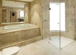 Best Type Of Flooring Excellent Tiles Glamorous Bathroom Floor In Types Of Flooring