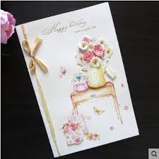 blessing cards stock handmade happy birthday greeting cards blessing cards best