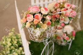artificial flowers stock photos royalty free artificial flowers