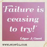 Words Of Comfort For Loss Of Sister Failure Quotes Inspirational Words Of Wisdom