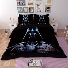 Twin Airplane Bedding by Online Get Cheap Star Wars Bedding Aliexpress Com Alibaba Group