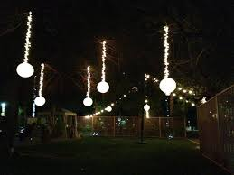rent twinkle wedding lights in arizona