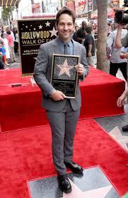 Hollywood Walk Of Fame Map 156 Best Hollywood Walk Of Fame Images On Pinterest Hollywood