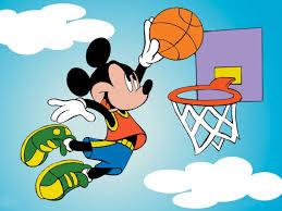 best kids cartoons adultcartoon co