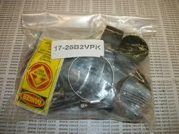 r u0026l electronics cushcraft