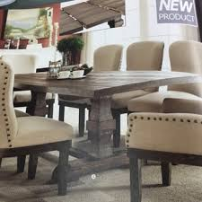 Maricela Furniture  Reviews Furniture Stores  Arrow - Baldwin furniture