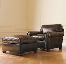 Leather Reclining Chairs Best 25 Leather Recliner Chair Ideas On Pinterest Leather