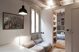 Schlafzimmer Ideen Kleiner Raum Funvit Com Billige Einrichtungsideen