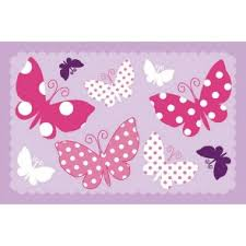 childrens rugs childrens bedroom rugs homespace direct