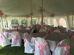 Chair Cover Sashes Chair Cover Sashes And Table Linen Examples