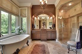 clawfoot tub bathroom design ideas 27 beautiful bathrooms with clawfoot tubs pictures designing idea