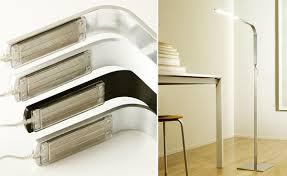 lim led floor lamp hivemodern com